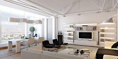 Loft-Apartment-designrulz-23.jpg