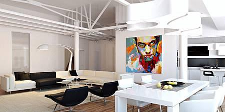 Loft-Apartment-designrulz-24.jpg