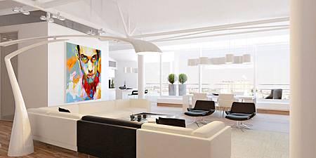 Loft-Apartment-designrulz-26.jpg