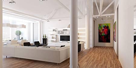 Loft-Apartment-designrulz-27.jpg