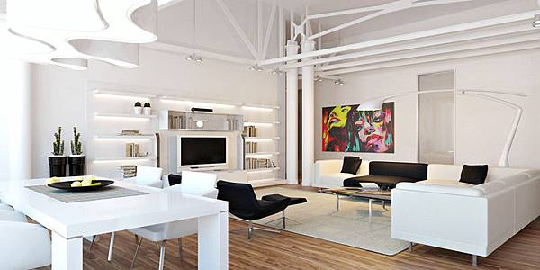 Loft-Apartment-designrulz-28.jpg