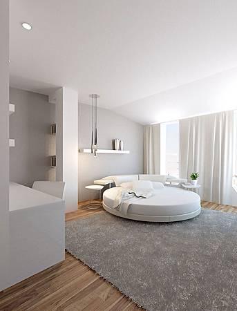 Loft-Apartment-designrulz-33.jpg