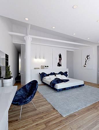 Loft-Apartment-designrulz-35.jpg