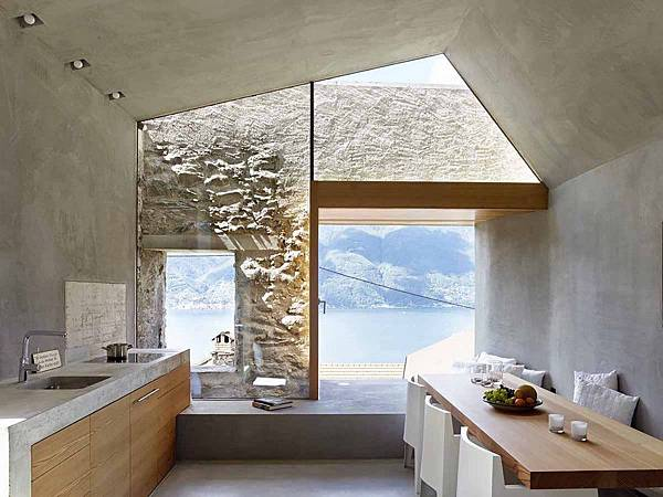 543dd5b6c07a802a69000256_stone-house-transformation-in-scaiano-wespi-de-meuron-romeo-architects_1430_cf030098-1000x749