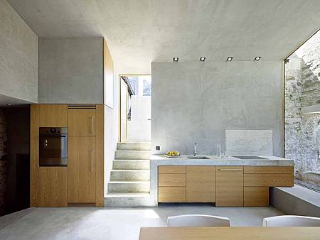 543dd65dc07a802a6900025c_stone-house-transformation-in-scaiano-wespi-de-meuron-romeo-architects_1430_cf031361-1000x751