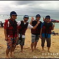 IMG_4152