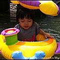 IMG_3936