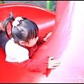 IMG_1358