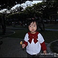 IMG_1413