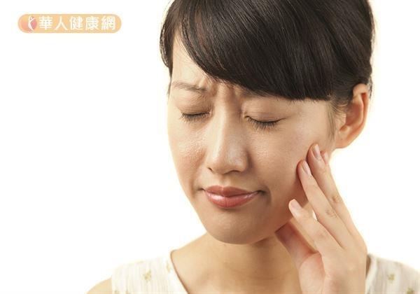 半夜磨牙、牙齒不明疼痛?原來是筋膜過度緊繃惹的禍!((新聞分享))