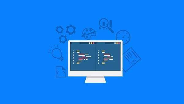 有了網路行銷課程,加上程式語言,到時就是你挑工作,不是工作挑你