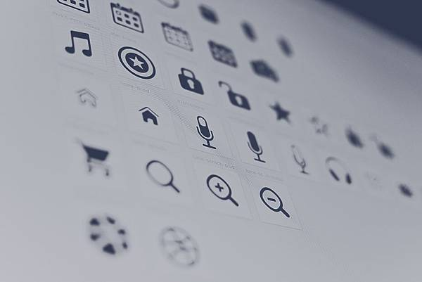 網路行銷很重要,厲害的使用者介面更重要!-決不要錯過UI課程!