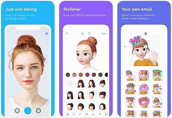 zepeto-facial-recognition-app.jpg