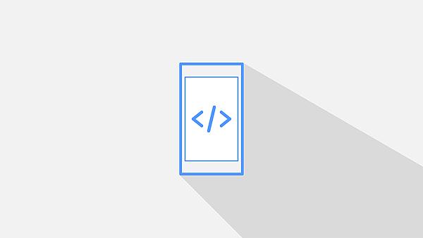 HTML5教學的CSS好複雜阿!別怕!這邊幫你整理好了!(1)