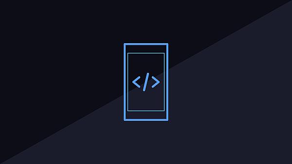 HTML5教學的CSS好複雜阿!別怕!這邊幫你整理好了!(2)