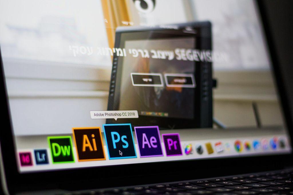 大消息!達內教育與Adobe·ACA國際認證簽約成功!