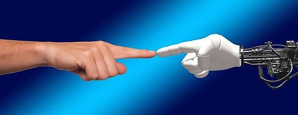人工智慧的時代,人類將飽受威脅?這五部電影暗藏玄機!(下)