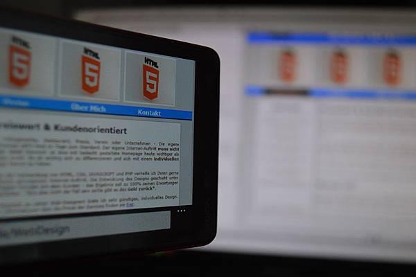 前端工程師的HTML5必上入門課程(11上)SVG基本圖形動畫