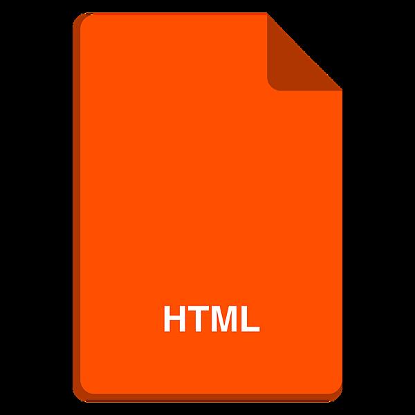 前端工程師的HTML5必上入門課程(11下)SVG基本路徑動畫