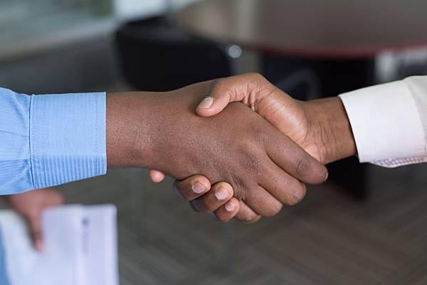 SEO對新創業者多重要?七個理由告訴你(5)增加客戶的信任度
