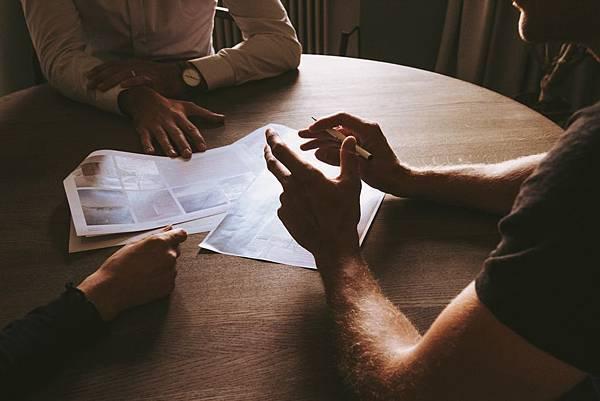 SEO對新創業者多重要?七個理由告訴你(6)為你帶來長期的客戶