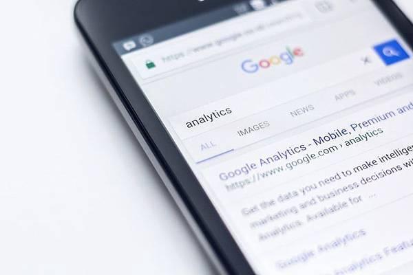 Google Ads編輯器擴充的十種功能,保證讓你愛不釋手!