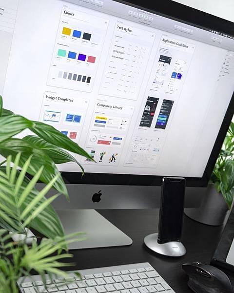 想把UI設計學好你需要的設計心理學指南在這!