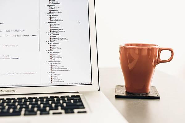 學習網頁前端開發技術為何一定要懂JavaScript?