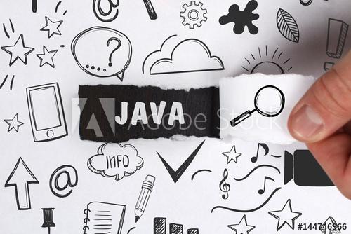 免費的java開發工具,看這裡就知道!