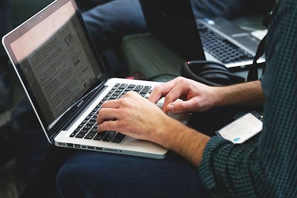 JavaScript的變數命名規範有哪些?一篇文章整理給你看!