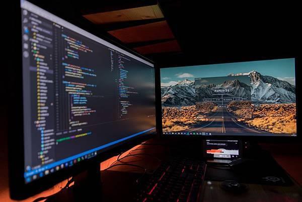 差點被拋棄的程式語言-Java(1)解開它的身世之謎