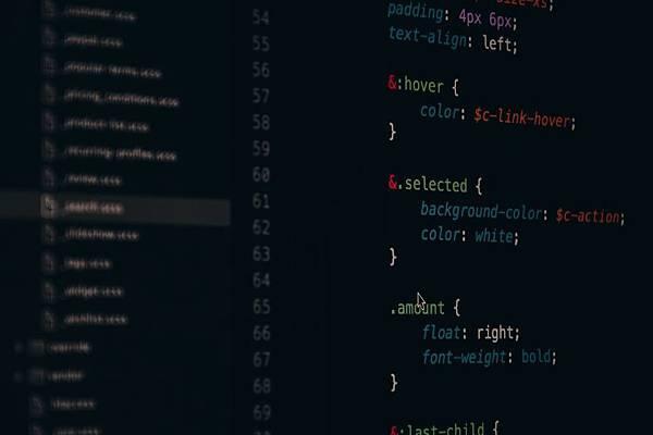 關於前端工程師的CSS必勝技能-浮動屬性