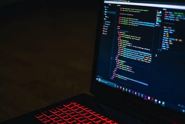 關於前端工程師的CSS必勝技能-定位元素