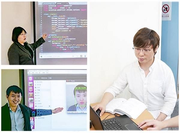 Tedu-teachers.jpg