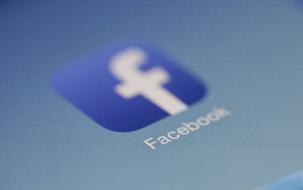 臉書宣布!開源Python語言的安全與隱私工具Pysa!