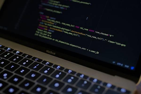 今天來學:前端工程師也該會的-MySQL管理系統!