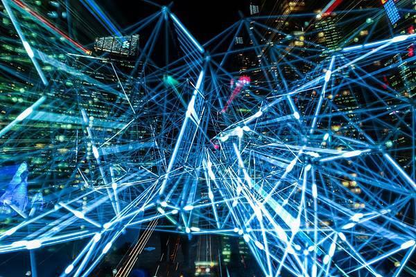 五部人工智慧電影,探討AI與人的複雜關係!