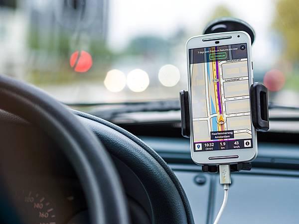 靠著人工智慧,Google地圖還能預測塞車!?(下)