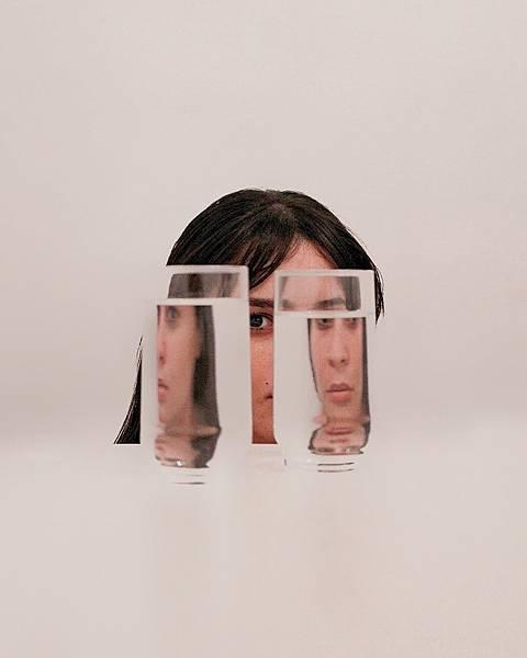人工智慧已將人臉辨識帶領至何境界?隱憂又是什麼?(上)