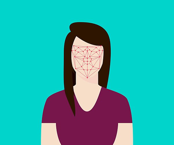 人工智慧已將人臉辨識帶領至何境界?隱憂又是什麼?(下)