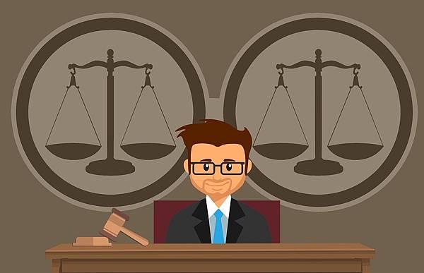愛沙尼亞即將任用人工智慧為法官!?會有更公正的結果嗎?(下)
