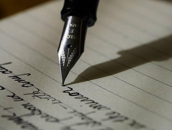 handscribe.jpg