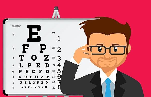 人工智慧進入醫療界,視網膜病變診斷準確度達95%!!(上)