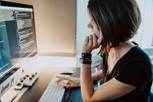 woman-programmer.jpg