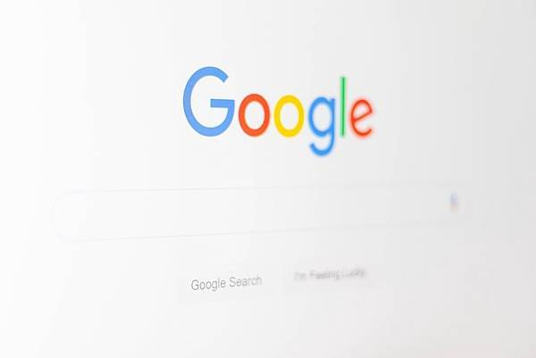 Google網站管理員更新,讓SEO完整掌握檢索狀況!