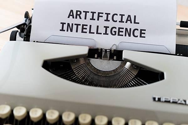 新的人工智慧MuZero會的絕招可多了!一起來瞧瞧!(下)