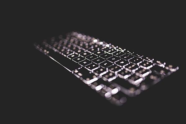 2020十大Python函式庫,對AI有興趣?絕不能錯過!-3