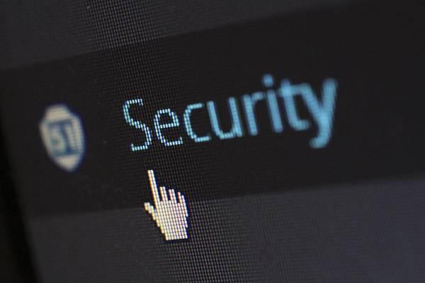 人工智慧比Cookies更能保護隱私嗎?來看看谷哥的經驗(上)