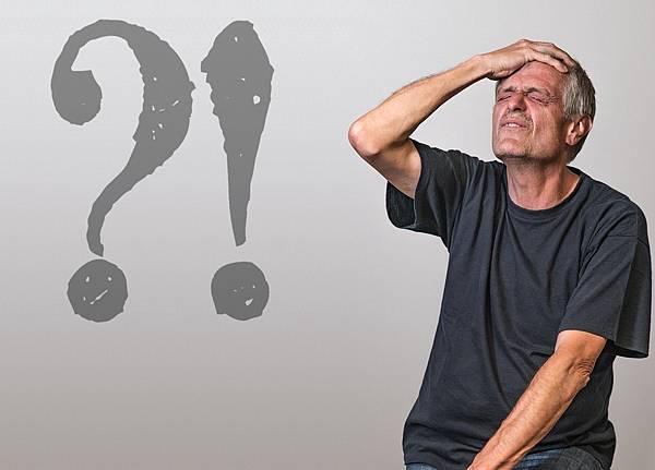阿茲海默症可預防了嗎?日研發預測人工智慧的準確度竟高達85%!
