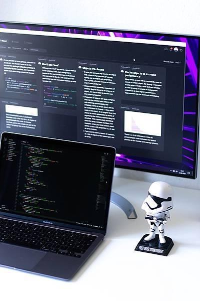 基礎JavaScript教學一點就通-了解遞增與遞減運算子!